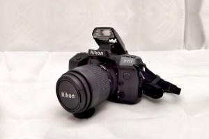 USATO-Nikon-F70+ob-Nikkor-35-80-f4-5,6-bigfototaranto