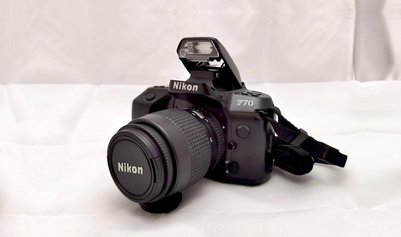 fotocamere usate taranto bigfototaranto