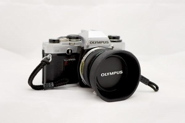 Olympus-OM10ob-Zuiko-50mm-f1-8paraluce-bigfototaranto