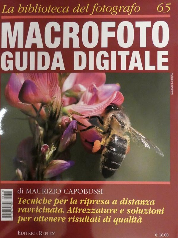 reflex-maurizio-capobussi-macrofotografia-digitale-bigfototaranto