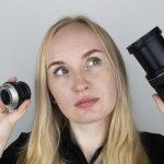Le-differenze-tra-obiettivi-per-fotocamere-digitali-e-analogiche