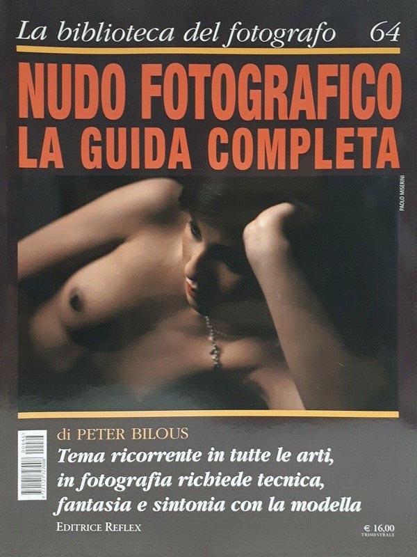 libro-64-nudo-fotografico-la-guida-completa-bigfototaranto-peter-bilous