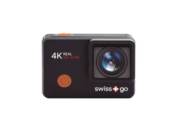 action-cam-swiss-4-1-go-bigfototaranto