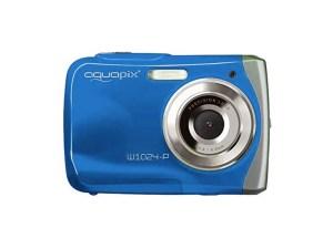 fotocamera-subacquea-easypix-acquapix-1024-p-bigfototaranto
