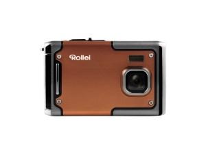fotocamera-subacquea-impermeabile-rollei-sportsline-85-bigfototaranto