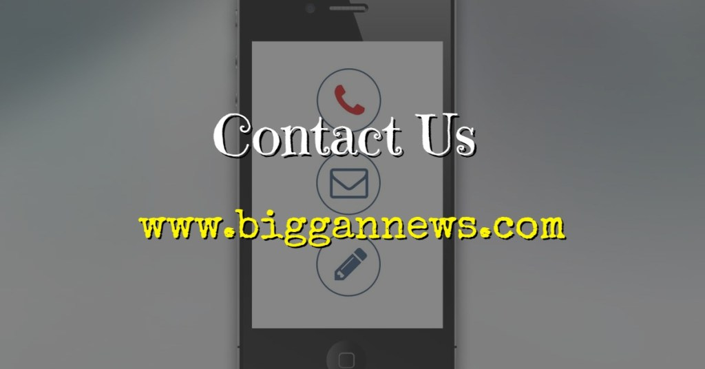 Contact Us - যোগাযোগ করুন