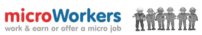 MicroWorkers