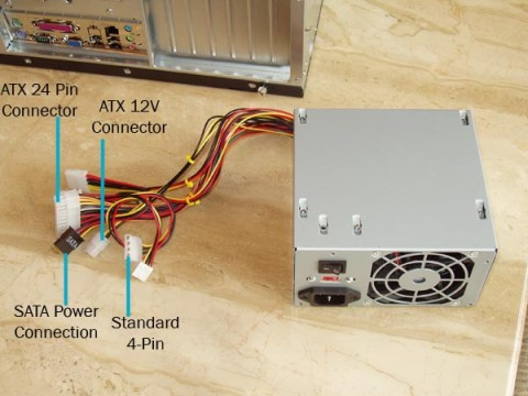 power-supply-connections-labeled