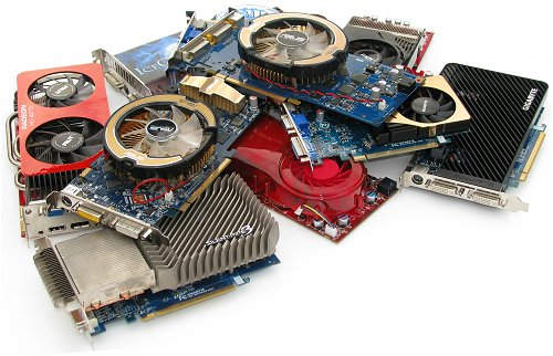 graphics_card_pile