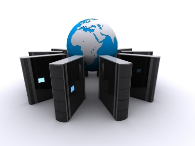 shared_hosting_provider