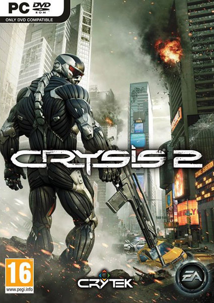 crysis2cover
