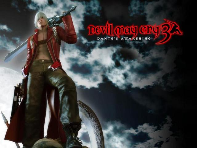 devil_may_cry3