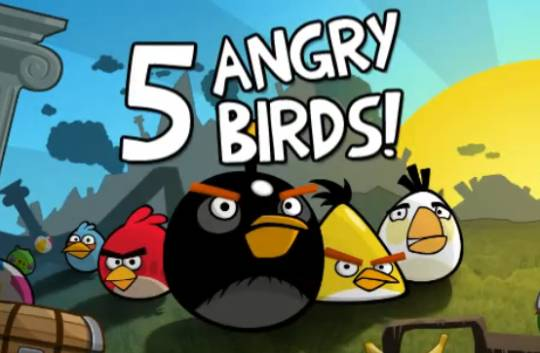 Optimized-angry-birds