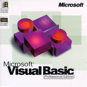 Visual-Basic-6