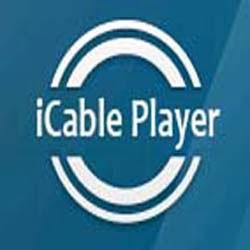 www.icableplayer.com
