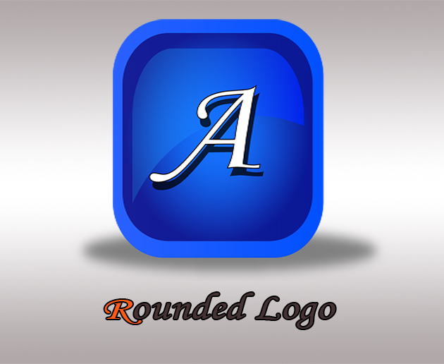 web icon logo_adobephotoshoptutorial4all 630-516