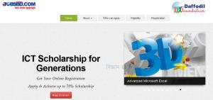 ICT Scholarship for Generations - Welcome 2016-02-22 19-19-01