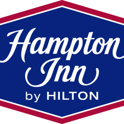 Hampton By Hilton 12v Battery Overcharge Protection Circuit Diagram Inn Fishkill Big Gay Hudson Valley