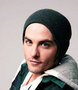 Apologise, but, adventure gay kevin zegers