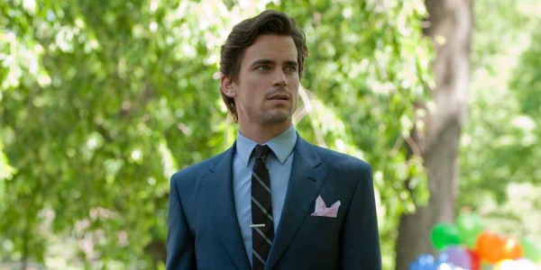 matt-bomer-white-collar