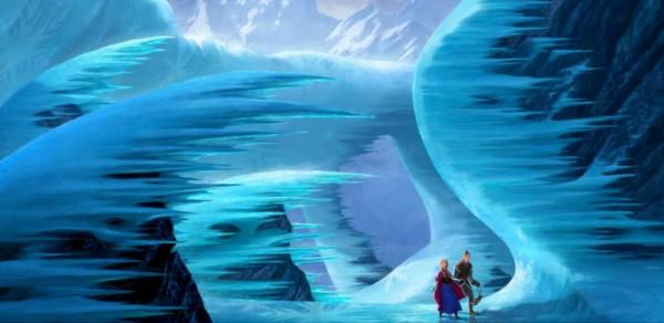 Frozen-concept-art-pic1