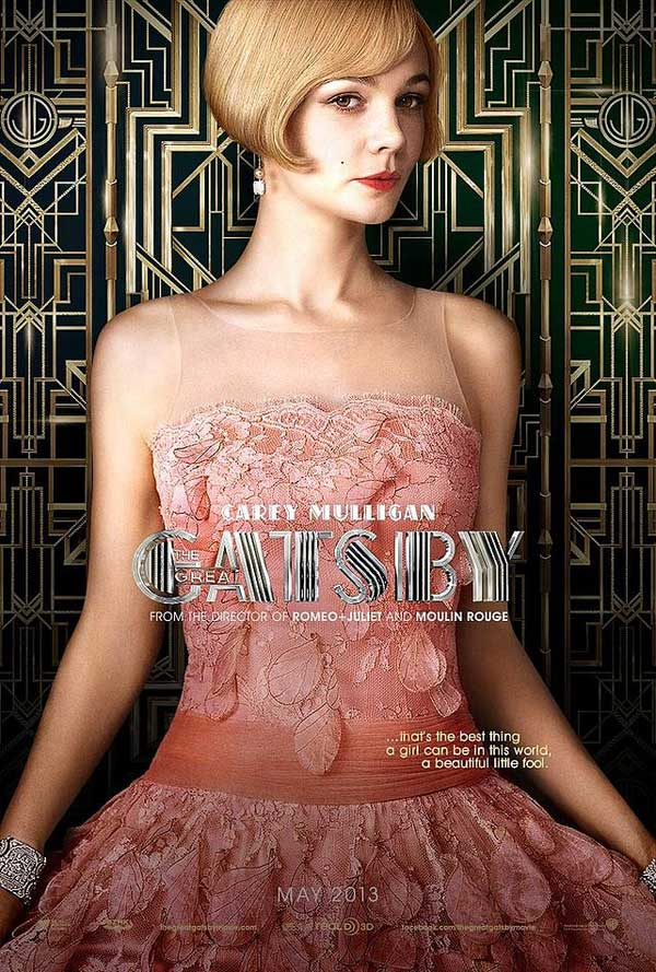 Great-Gatsby-character-poster5