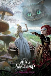 alice-in-wonderland-poster1