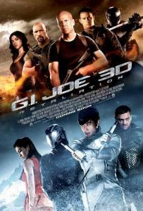 gi-joe-retaliation-poster1