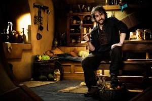 hobbit-peter-jackson-pic1