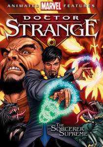 doctor-strange-dvd-cover