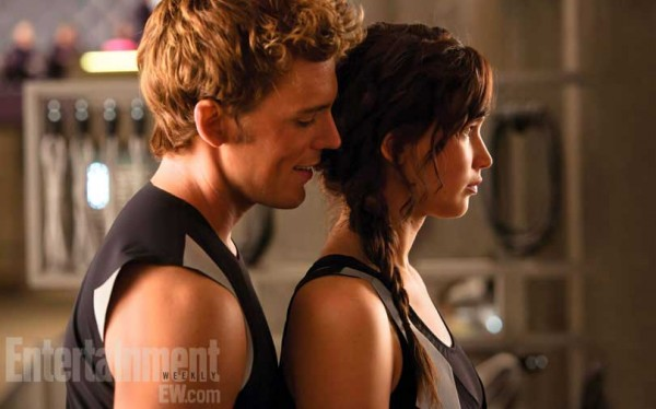 hunger-games-catching-fire-ew-pic1