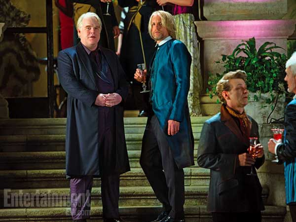 hunger-games-catching-fire-ew-pic2