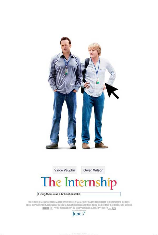 internship-preview-poster1