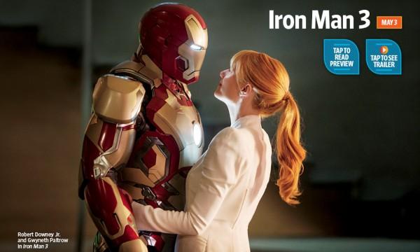 iron-man-3-ew-pic1