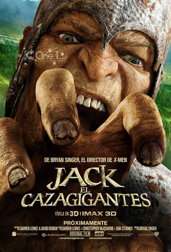 jack-the-giant-slayer-international-poster2
