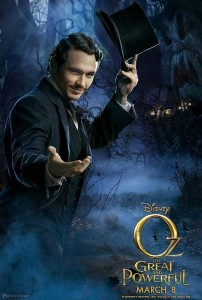 oz-great-powerful-poster3