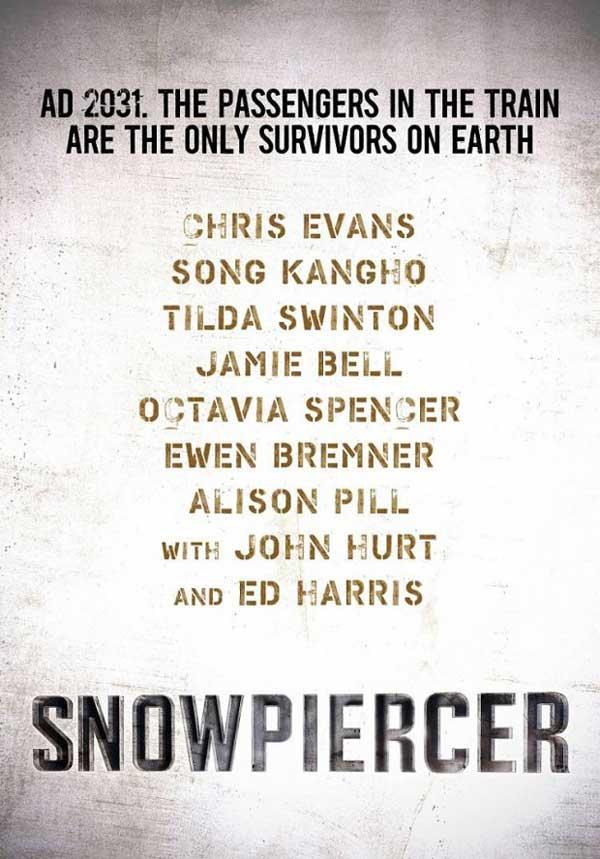 snowpiercer-concept-art3