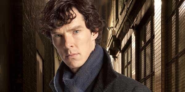 Benedict-Cumberbatch-sherlock