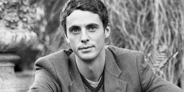 Matthew-Goode-slide