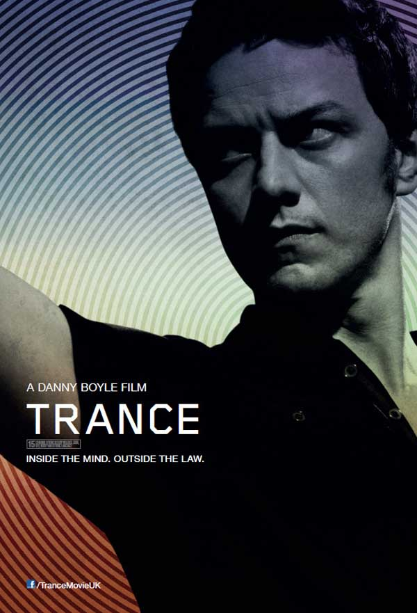 Trance-Character-Artwork-James-McAvoy