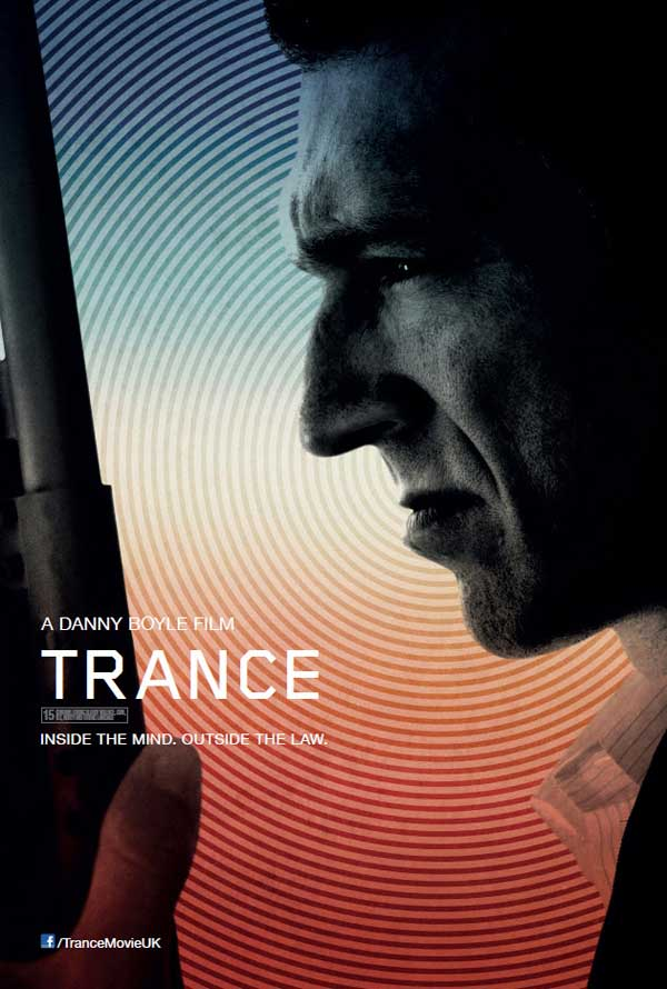 Trance-Character-Artwork-Vincent-Cassel
