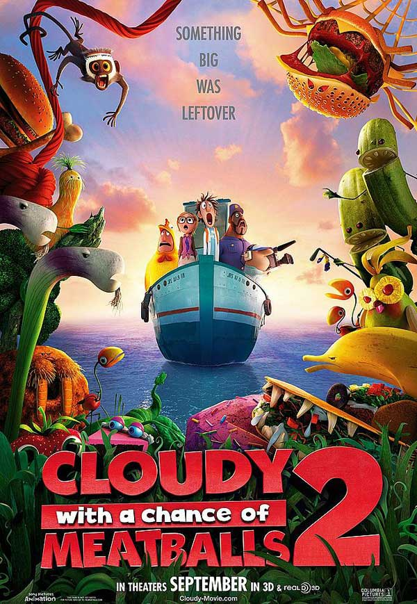 cloudy-2-preview-poster1