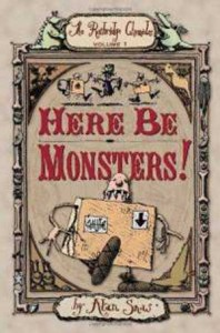 here-be-monsters-alan-snow