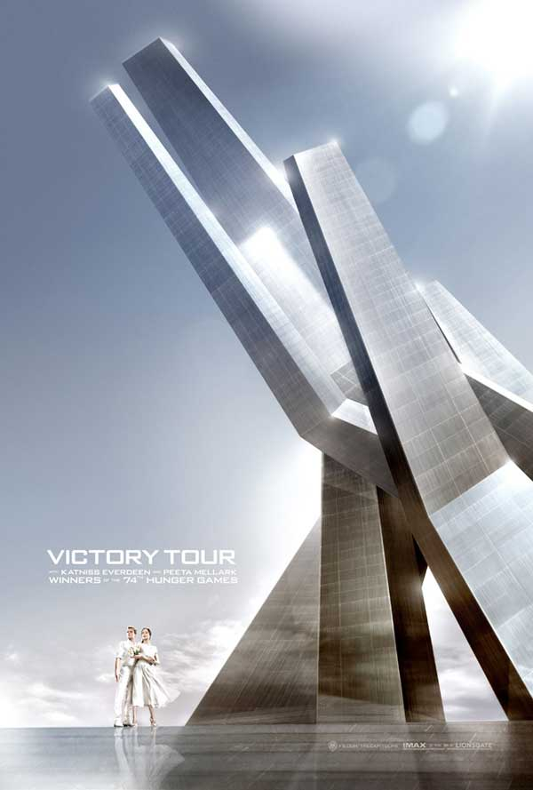 hunger-games-catching-fire-victory-tour-poster2