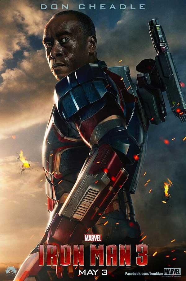 iron-man-3-teaser-poster3