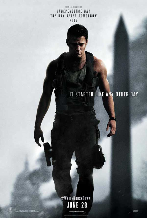 White-House-Down-Teaser-Poster-3