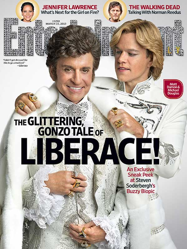 behind-the-candelabra-ew-cover