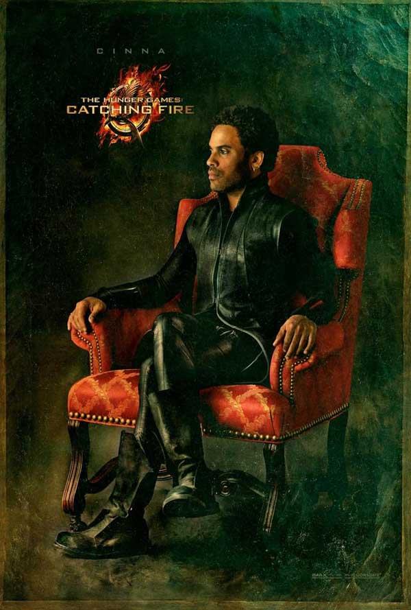 catching-fire-cinna-portrait