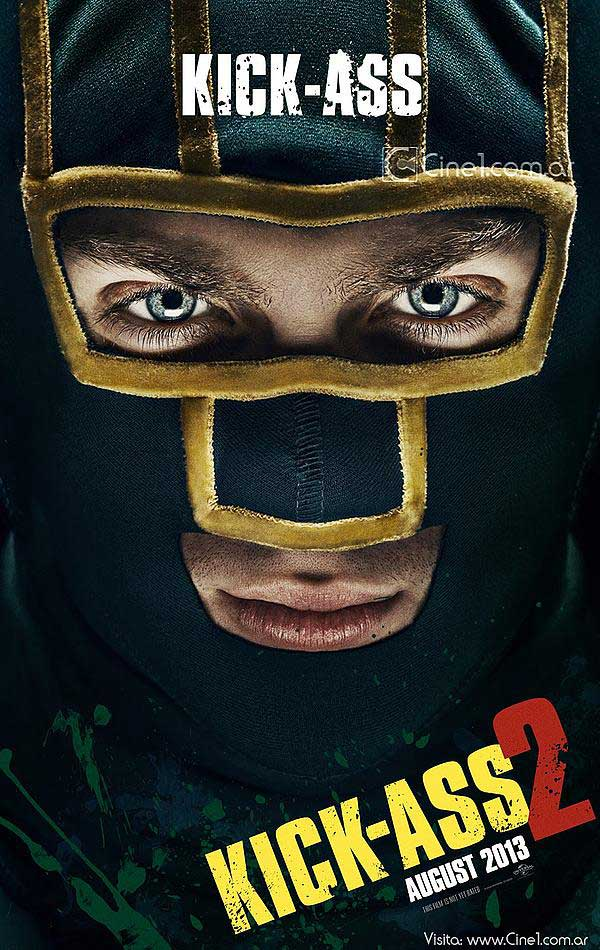 kick-ass-2-character-poster1