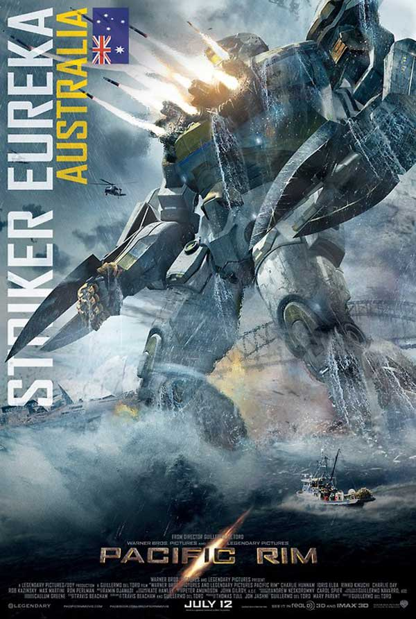 pacific-rim-new-poster5
